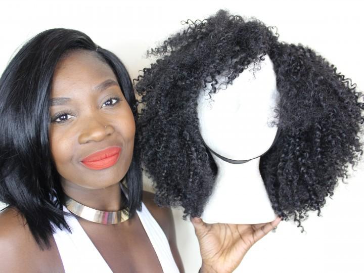 Hair| Wigs
