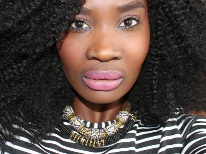 Beauty| Revolutions Highlighter