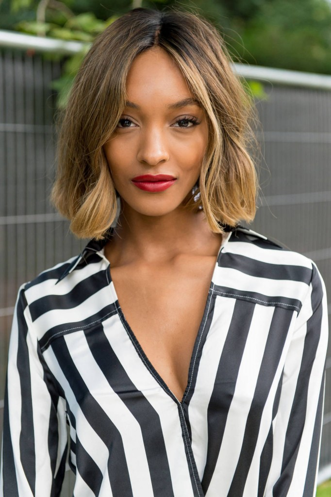 hbz-falls-hottest-cuts-jourdan-dunn-51995781-lg